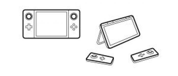 NX Rumors and Speculation Abound