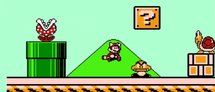 Nintendo Online Subscription is More Like a Netflix for Retro Games