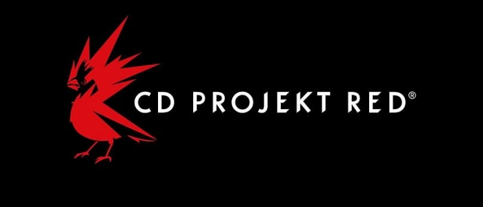 CD Projekt Red replies to criticism