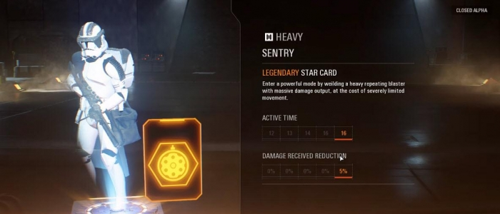 EA speaks on Battlefront 2 loot box controversy