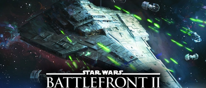 Battlefront getting microtransactions for player choice on grinding