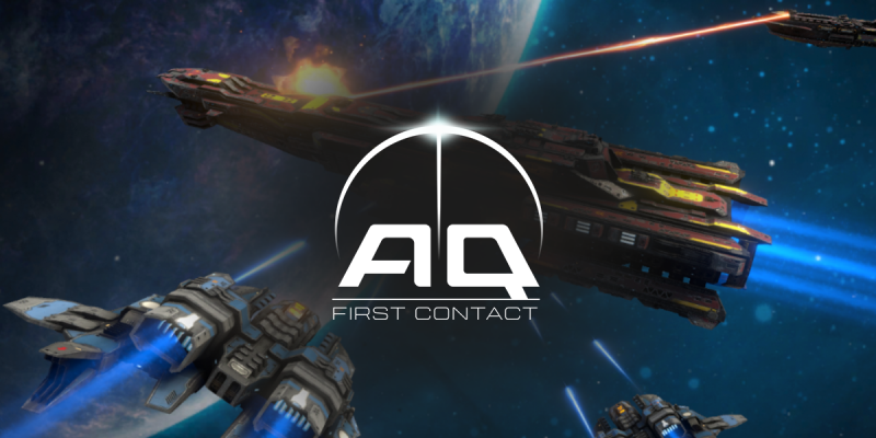 AQ: First Contact